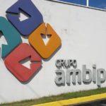 Ambipar registra pedido de IPO na CVM