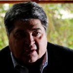 Datena dispensa apoio a Bolsonaro e admite que pode ser vice de Covas