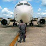 Virgin Atlantic recebe autorização da Anac para operar no Brasil