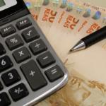 CPMF: Com aval de Bolsonaro, Guedes lança ofensiva pública por criação de novo imposto