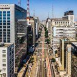 São Paulo atende só a dois critérios para reabrir