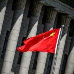 Ações que podem se beneficiar com a retomada econômica da China