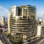 Lucro da SulAmérica cai 90% no 4º trimestre, somando R$ 42,7 milhões