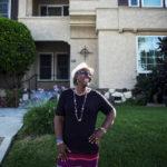 Plano de previdência para quem é corajoso: imóveis e fundos imobiliários