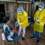 O desafio do mundo pós-pandemia: conter o aumento das desigualdades