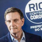 Prefeitura do Rio define hoje o que muda na nova fase da flexibilização
