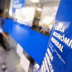 Caixa Econômica supera R$1 bilhão em crédito pelo Pronampe