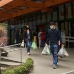 Pandemia afeta valor do presente para os pais, diz pesquisa