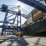 Paraná tem crescimento de 52% no saldo da balança comercial