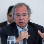Paulo Guedes diz que vai anunciar três ou quatro grandes privatizações até outubro