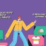 Sebrae/PR lança campanha para ajudar pequenos negócios locais