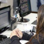 Cursos online incentivam a inclusão no mercado de trabalho