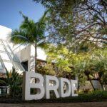 BRDE atinge supera mais de R$ 900 milhões em contratos no Paraná