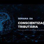 Evento promove debates sobre tributação no Paraná