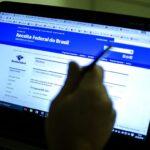 IR: mais de 46 mil declarações estão retidas na malha fina
