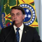 Bolsonaro afirma que não haverá aumento de imposto após pandemia