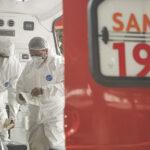 Mortes com pandemia da Covid-19 comprometem PIB, aponta estudo da FGV