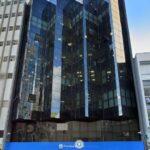 Paraná Banco recebe premiação nacional