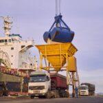 Plataforma de transporte pode aumentar em 35% o ganho dos produtores