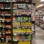 Prévia da inflação fica em 0,48% em fevereiro, diz IBGE