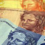 Salário mínimo será reajustado em mais de 0,55% no Paraná