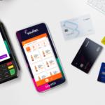 Cresce o número de tecnologias financeiras voltadas para mercados digitais de nicho