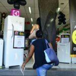 Black Friday: vendas crescem 6,1% em 2020, revela indicador