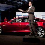 Musk não tem vida fácil para reinar no mercado chinês de carros elétricos