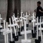 Após sete anos de queda, homicídios voltam a subir em São Paulo em 2020
