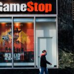 O que o day trade e as ações da GameStop revelam sobre a bolha | Invest
