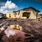 Enquanto a Vale cresce, desastre de Brumadinho completa 2 anos sem acordo