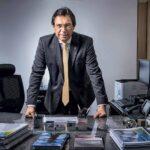 Comprei ações da Eletrobras nesses 5 anos e comprarei mais, diz Wilson Ferreira | Invest