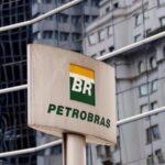 Petrobras surpreende e encerra 2020 com lucro de R$ 7 bilhões