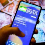 Auxílio emergencial deverá ser de R$ 250 por 4 meses, diz Arthur Lira