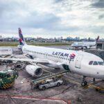 Cade aprova joint venture entre Delta Air Lines e Latam
