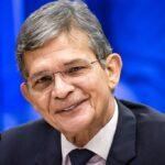 No comando de Itaipu, Silva e Luna cortou custos e militarizou empresa