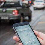 Tribunal de São Paulo rejeita vínculo de emprego entre Uber e motorista