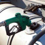Governo estuda elevar tributação de bancos para zerar PIS/Cofins do diesel, diz fonte