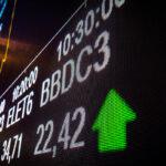 Ibovespa futuro abre em leve alta acompanhando otimismo nas bolsas globais