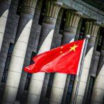 China tem crescimento recorde no 1º trimestre: 18,3% na comparação anual