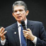 Na Petrobras, semana termina com Silva e Luna eleito para a presidência