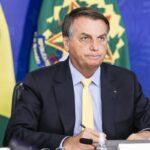 Promessas de Bolsonaro estouram 'folga' do Orçamento em 2022