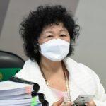 Médica Nise Yamaguchi processa senadores da CPI da Covid por danos morais
