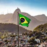 OCDE eleva para 5,2% previsão de alta do PIB do Brasil em 2021