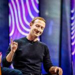 Metaverso: O plano de Zuckerberg para dominar o futuro da internet