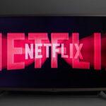 Netflix supera expectativas no 3º tri, com 4,4 milhões de novos assinantes