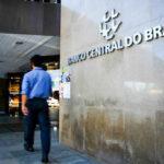 Reforma do Imposto de Renda seria negativa para bancos, diz Banco Central