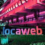 Locaweb estuda mudar sede e ser listada nos EUA, diz site